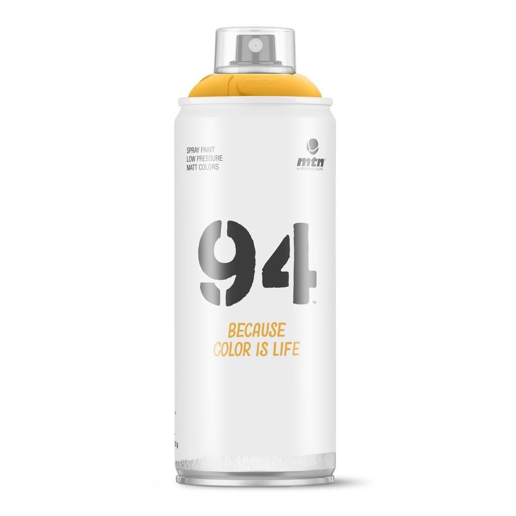 MTN 94 Spray 400ml