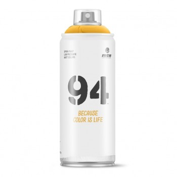 MTN 94 Spray 400ml