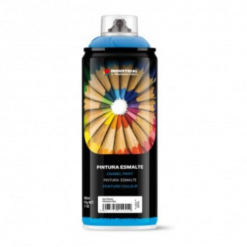 MTN Colores Hardcore / Industrial 400ml