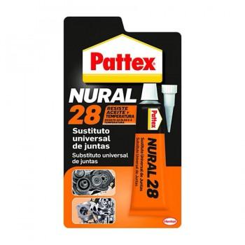 Sustituto Universal Juntas NURAL-28 PATTEX