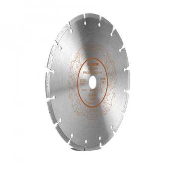 Disco de Diamante Láser Profesional 115mm STAYER