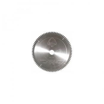 Disco para Aluminio WIDIA 300X3.2X30 Z-96 STAYER