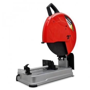 Tronzadora Disco Abrasivo 355mm STAYER TV509D