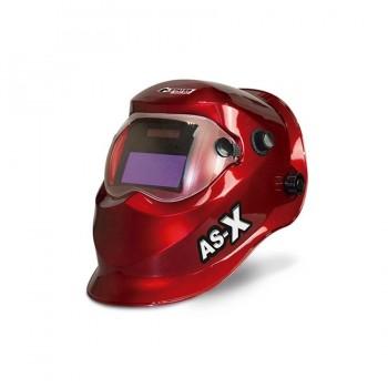 Máscara de Soldadura Automática AS-X STAYER Welding