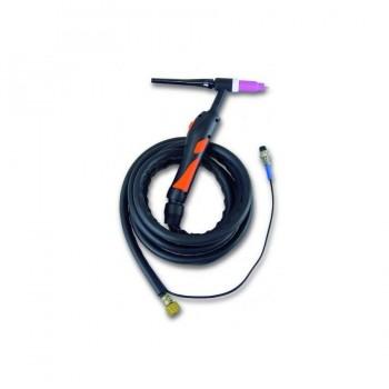 """Antorcha TIG 35-50 (1/2\"""") Stayer Welding"""