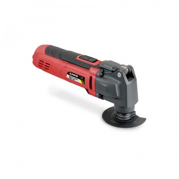 Multiherramienta 300W MULTITOOL PRO 300 STAYER
