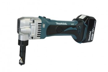 Roedora de 1.6mm 18V Litio-ion 4.0Ah MAKITA DJN161RMJ