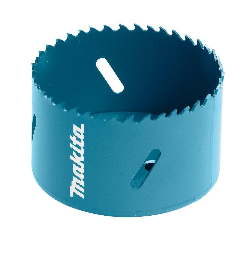 Makita Corona Quick 105mm B-11508
