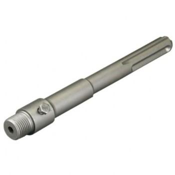 Adaptador con Rosca SDS-PLUS 16 370mm Makita