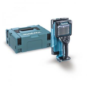 Escáner de Pared 18V LXT Multidetector DWD181ZJ MAKITA