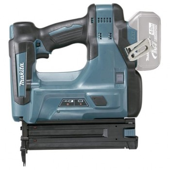 Clavadora 18V 1,2Mm Makita DBN500Z
