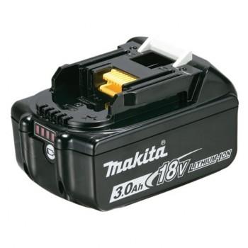 Bateria 3,0Ah 18V Makita BL1830B