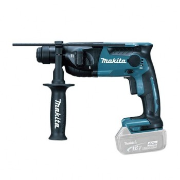 Martillo Ligero 18V 16mm MAKITA DHR165Z