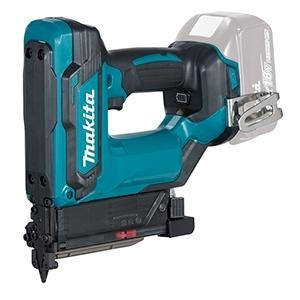 Clavadora 18V 0,6mm MAKITA DPT353Z