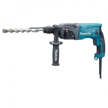 Martillo Ligero 710W 22mm SDS-PLUS  MAKITA HR2230