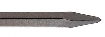 Makita Puntero Inserción M 29mm 410mm Standard