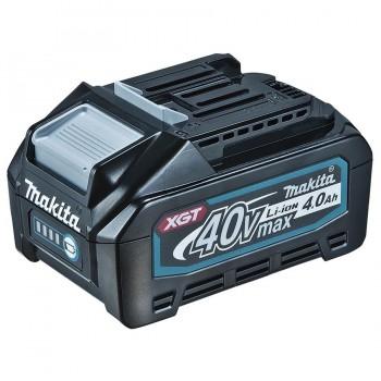 Batería 40V 4,0 Ah XGT BL4040 MAKITA 191B26-6