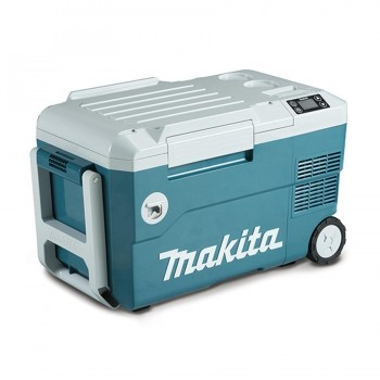 Nevera a Batería Frío / Calor 18V LXT 20 LDCW180Z MAKITA