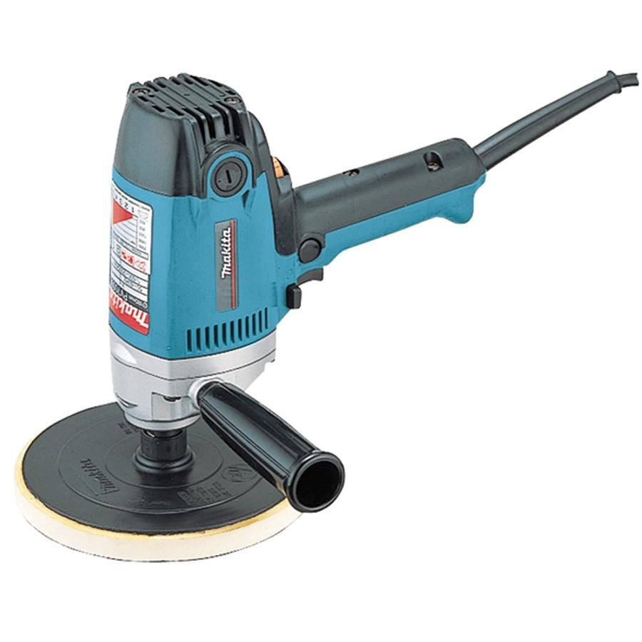 Makita PV7000C Pulidora de Disco 180mm