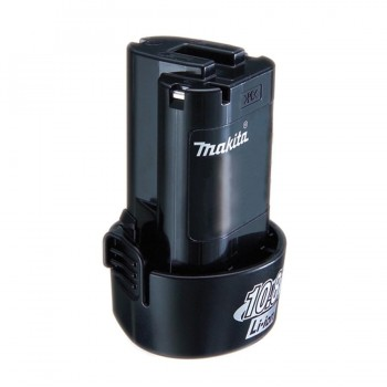 Bateria Litio 10,8V 1.3Ah MAKITA BL1013