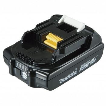 Bateria 2,0Ah 18V Makita BL1820