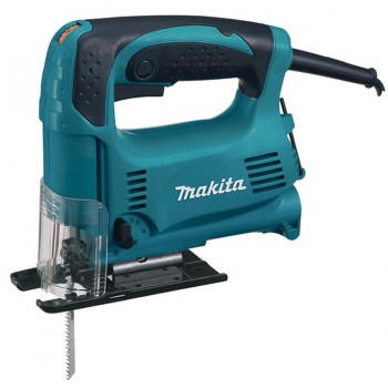 Caladora 450W Vel. Variable, Pendular MAKITA 4328