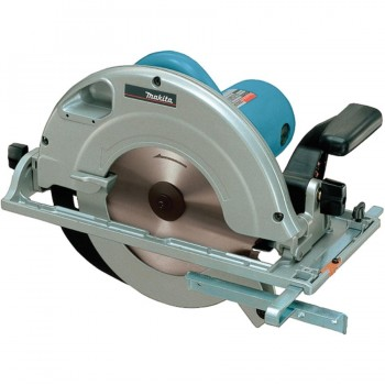 Sierra Circular 235mm Makita 5903R
