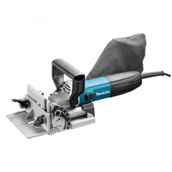 Makita PJ7000 Engalletadora 701W