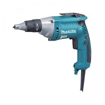 Makita Fs2300 Atornillador 570W 2.500Rpm