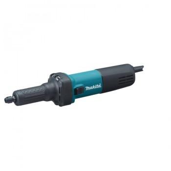 Amoladora Recta 400W 6mm GD0601 MAKITA