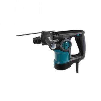 Makita HR2810 Martillo Ligero 800W 28mm 3 Modos Sds-Plus