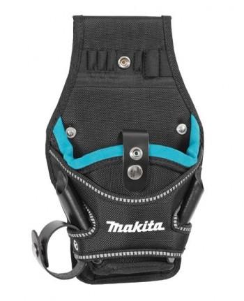 Bolsa Cartuchera  Azul 451-25 Makita