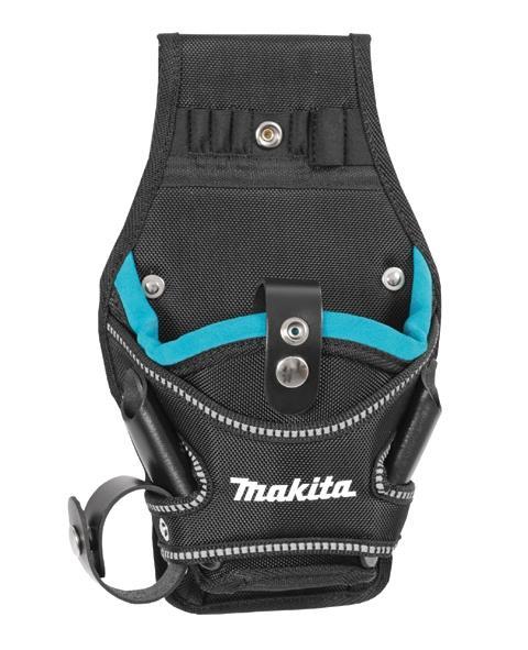 Makita Bolsa Cartuchera  Azul 451-25