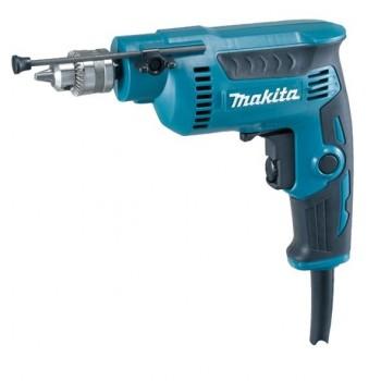 Taladro 370W 6,5mm MAKITA DP2010