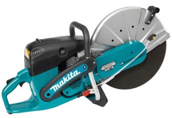 Cortador Gasolina 400Mm EK8100WS Makita