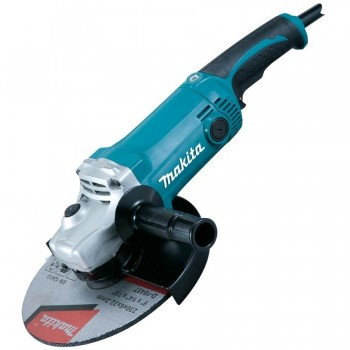 Amoladora 2.000W 230mm Anti-restart GA9050R MAKITA