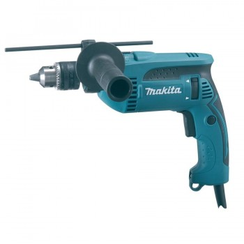 Taladro Percutor 680W 13mm Manual HP1640 MAKITA