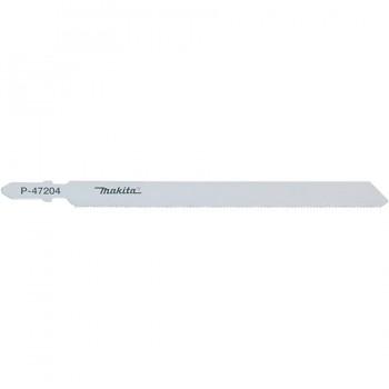 Makita Hoja Calar Metal P-47204 (5 uds.)