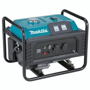 Makita EG2250A Generador 2,2 Kva