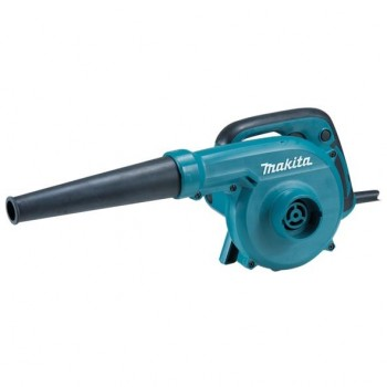 Makita UB1103Z Soplador 600W (Vel. Variable)