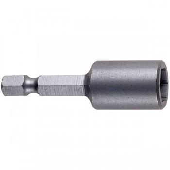 Makita Llaves Vaso Magnéticas 1/4\c 50mm