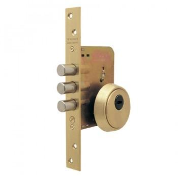 esa Cerradura Seguridad R201B566L