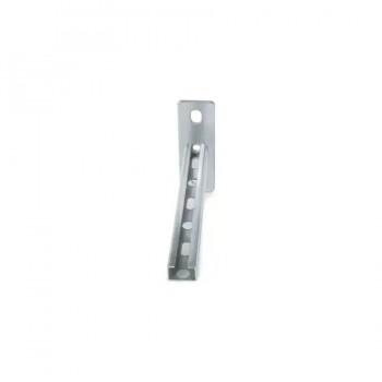 Soporte Perforado Pared SP-Z INDEX