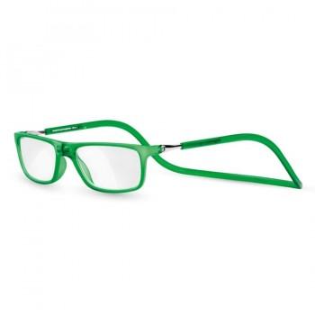 Gafas de Lectura Pregraduada Magnética PASSPORT PEGASO