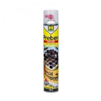 Insecticida Especial para Avisperos 750 ml
