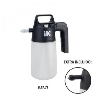 Pulverizador Industrial para Químicos 1,5 Litros IK MULTI 1.5 81771