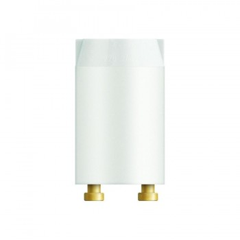 Cebador Fluorescente 4-65W CLAR