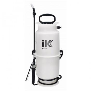 Pulverizador Industrial 6 Litros IK MULTI 9 83811911