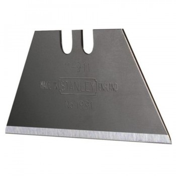 Cuchilla Cutter Trapezoidal STANLEY 0-11-911