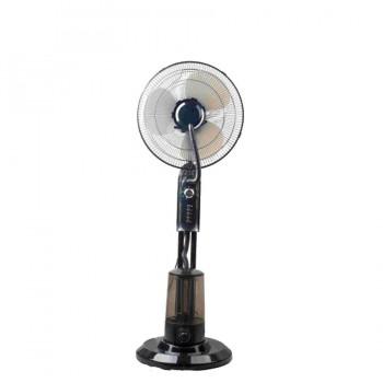 Ventildor con Nebulizador de Pie 40 cm Deposito de 3L